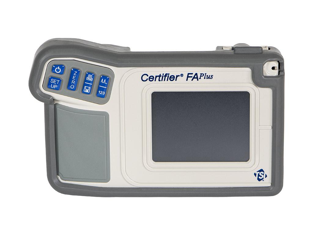 美国特赛-Certifier FA+接口模块套件4088
